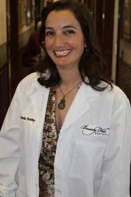 Dr. Michele Frawley