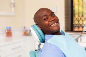 endodontics - Dentist in Beverly Hills