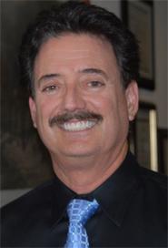 Dr. Kevin Frawley
