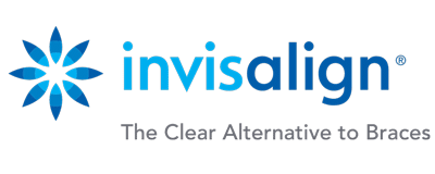invisalig braces