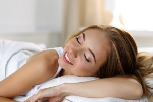 sleep apnea beverly hills