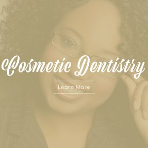 Affordable dentist in Los Angeles