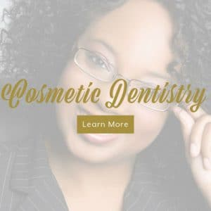 Cosmetic Dentistry - dental procedures