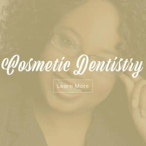 Cosmetic Dentistry doctor