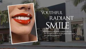 Beverly Hills Dentistry - Dentist in Los Angeles