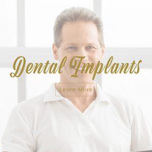 dental-implants - Beverly Hills Dentistry