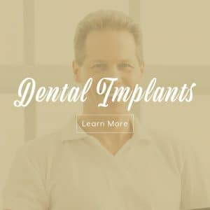 Implant Dentistry Beverly Hills