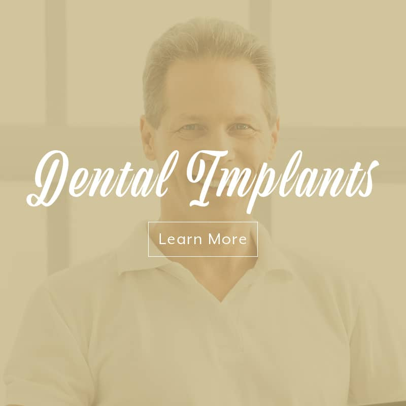 dental-implants-mo