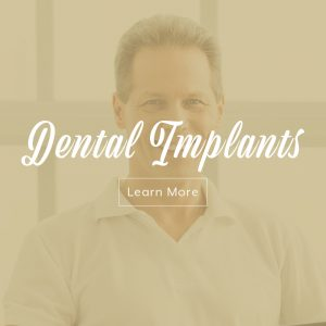 dental-implants - Beverly Hills Dentistry