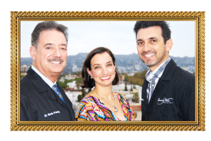 Beverly Hills Dentistry - Family Dentist