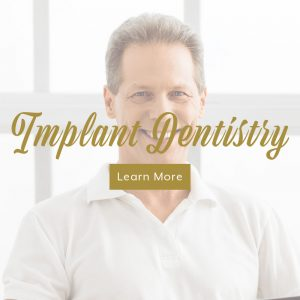 Dentistry in Beverly Hills