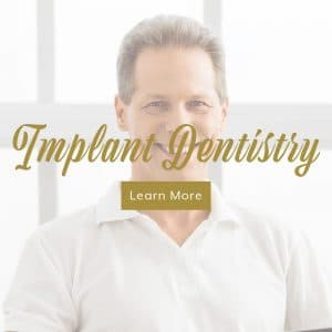 dentistry services in beverly hills