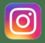 Instagram - Beverly Hills Dentistry
