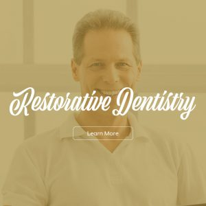 Beverly Hills Dentistry - Dental Clinic