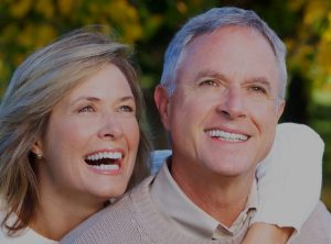 Family Dentistry - Beverly Hills Dentistry