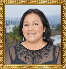 melissa - Beverly Hills Dentist - Family Dentistry