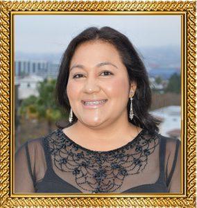 melissa - Beverly Hills Dentist - Family Dentistry