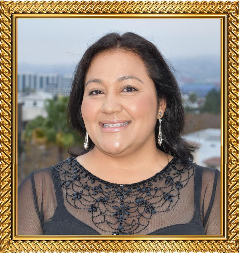 Sandy Blanco Beverly Hills Dentistry