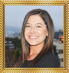 terese-Beverly Hills Dentist - Family Dentistry
