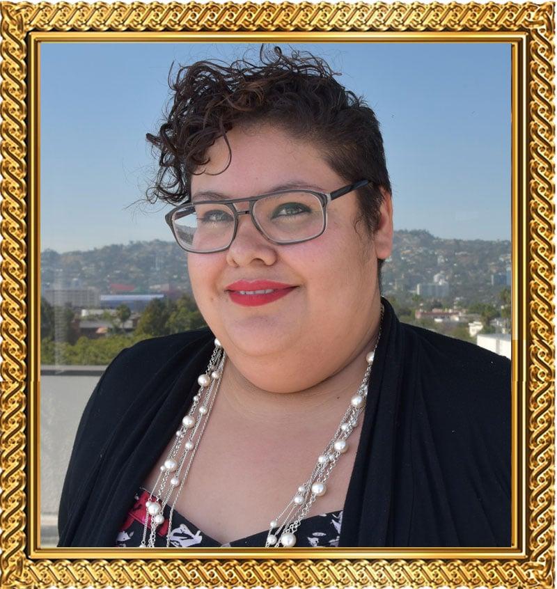 Janette-Gomez