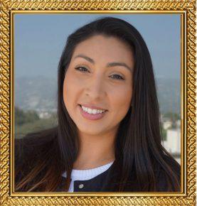 Lorena Guzman new