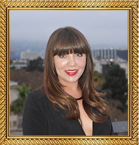 cara - Beverly Hills Dentist - Family Dentistry