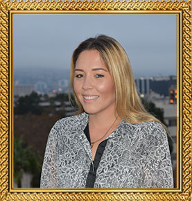 olivia -Beverly Hills Dentist - Family Dentistry