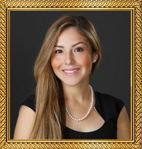 stephanie- Beverly Hills Dentist - Family Dentistry