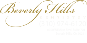 Beverly Hills Dentistry - Cosmetic Dentistry