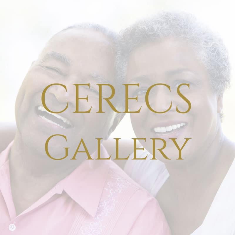 cerecs-white