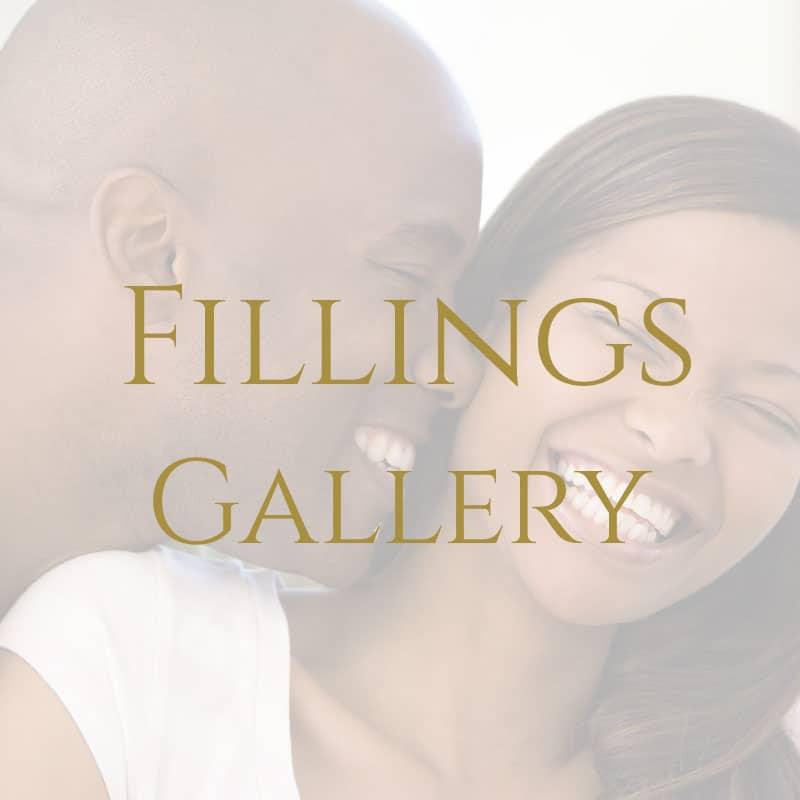 fillings-white