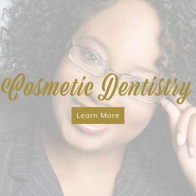 Cosmetic-Dentistry beverly hills