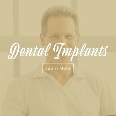 Dental-Implants-Gold