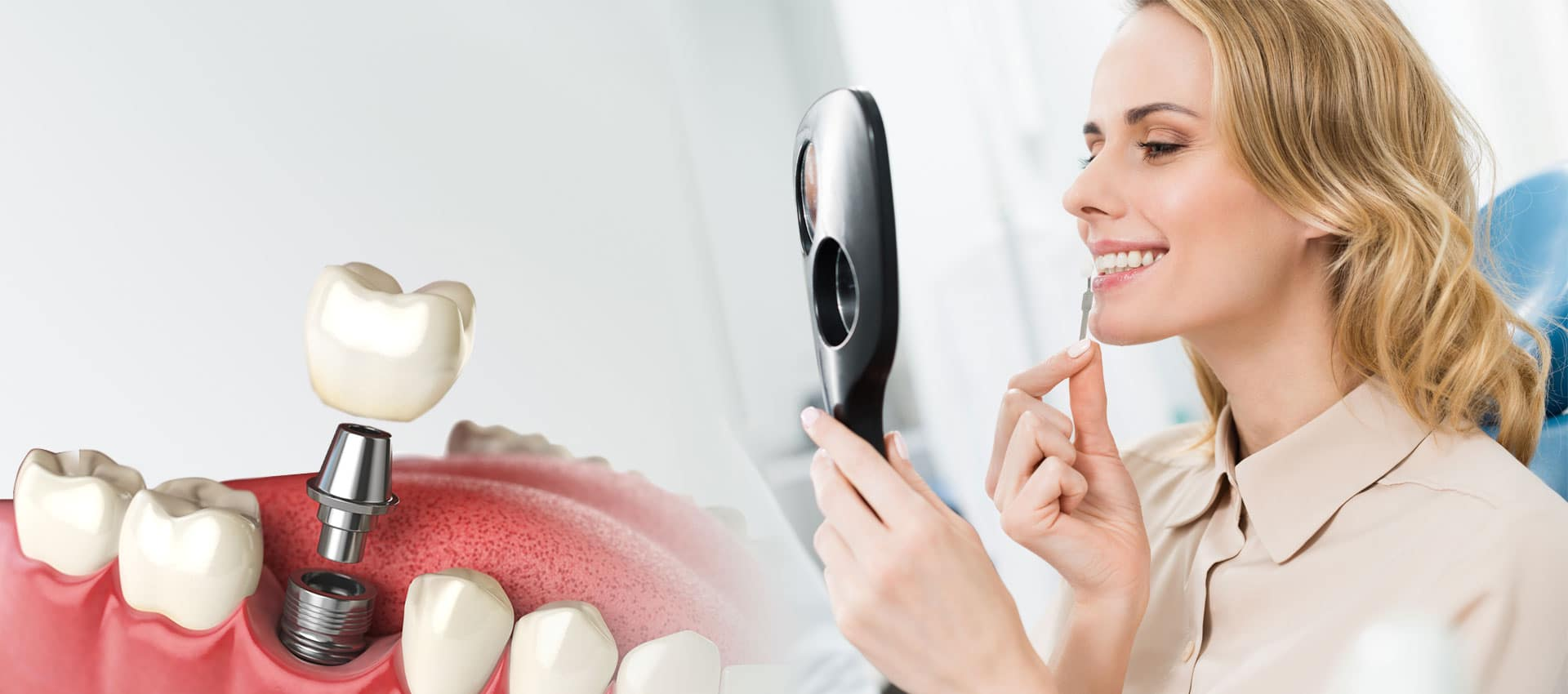 dental clinic in beverly hills